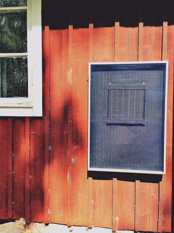 SV7 från SolarVenti i Dalarna